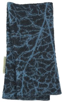 Filtad handledsvärmare Amellanch svartblå