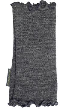 Handledsvärmare Melange grå