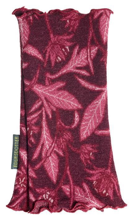 Handledsvärmare Storblommig röd