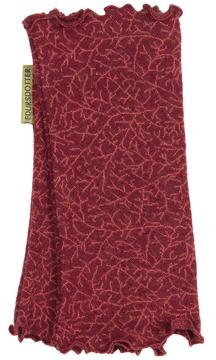 Handledsvärmare Lilla Bonn röd