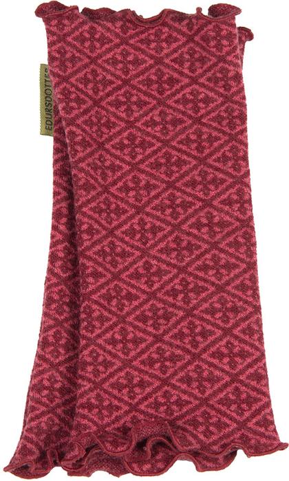 Handledsvärmare Ravenna röd