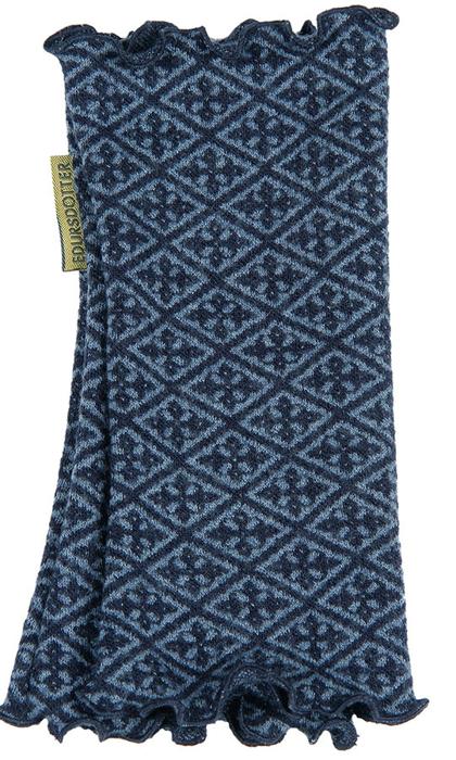 Handledsvärmare Ravenna blå