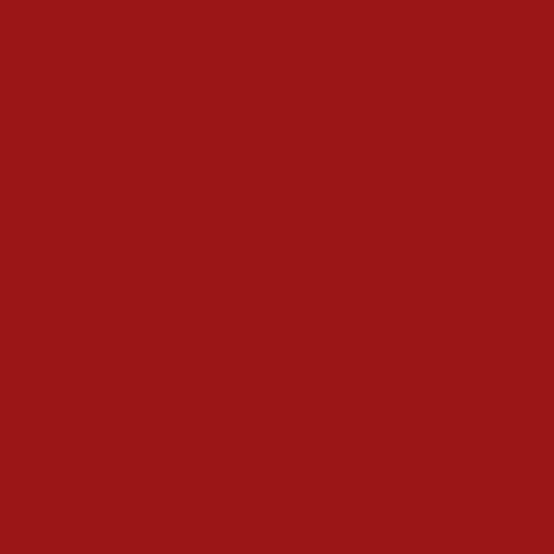 Bild för kategori UTGÅENDE SORTIMENT 50%