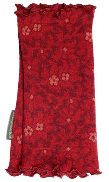 Handledsvärmare Odetta röd