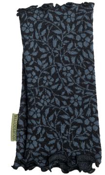 Handledsvärmare Vinca svartblå